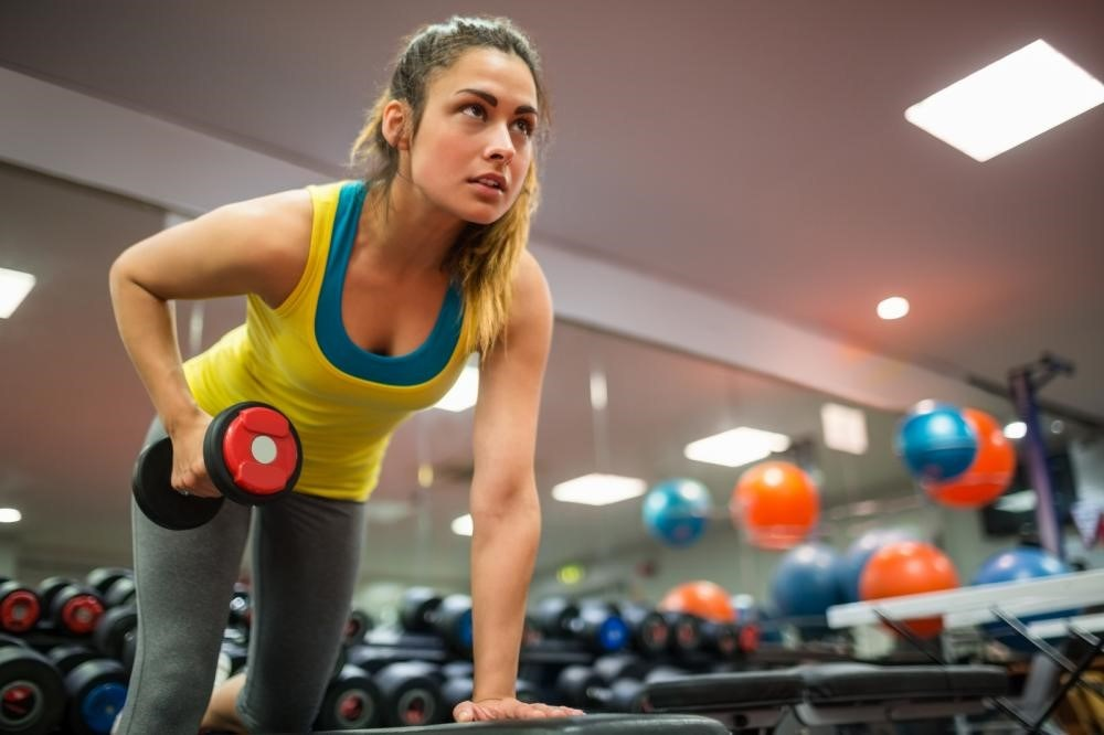 5 Tips for Getting the Best Results Out of Your Workouts