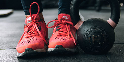 Why Personal Training is the Best Investment You'll Ever Make